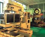 equipment appraisal