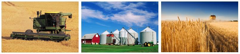 farm equipment appraisal