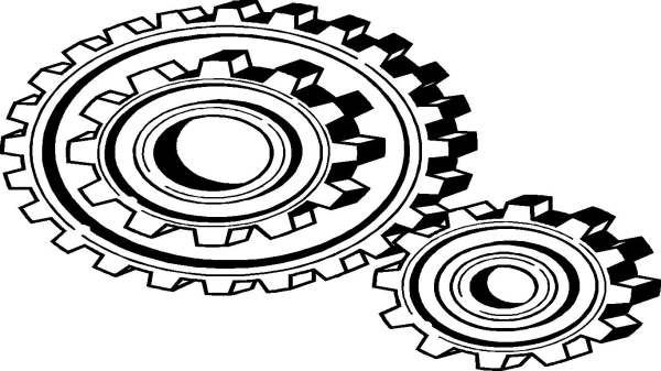machinery and equipment appraisals