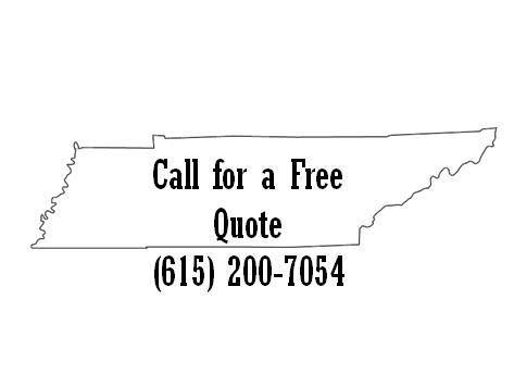 tennessee appraisers