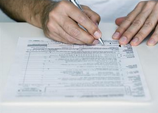 equipment appraisal IRS 8283