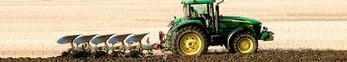 agriculture equipment appraisals