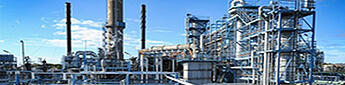 chemical processing equipment appraisals