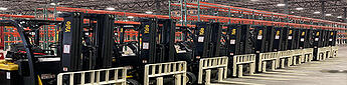 forklift equipment appraisals