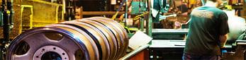 manufacturing equipment appraisals