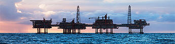 oil and gas equipment appraisals
