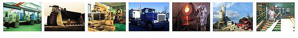 equipment appraisals Sacramento CA