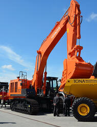 Machinery and Equipment Appraisals Accredited Certified