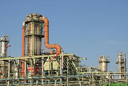 Equipment Appraisers Chemical Processing