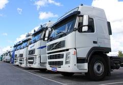 machinery and equipment appraisals orlando FL