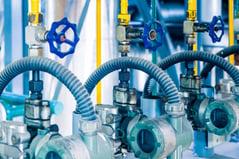 machinery and equipment appraisals south carolina
