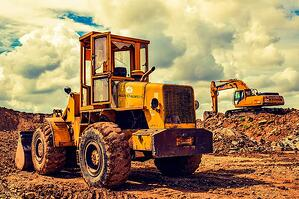 Used Machinery and Equipment Appraisals