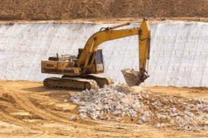 appraisal of construction equipment