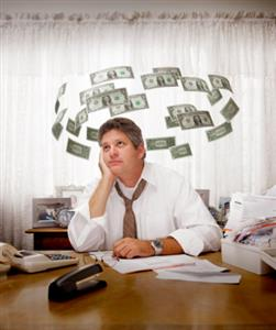 business_dispute_asset_appraisal