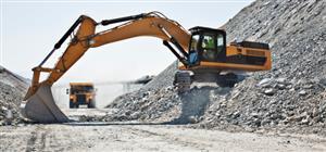 machinery & equipment appraisal blending approaches