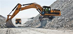 construction_equipment_appraisal-1.jpg