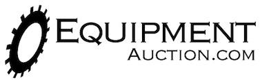 equipment-auction.jpg