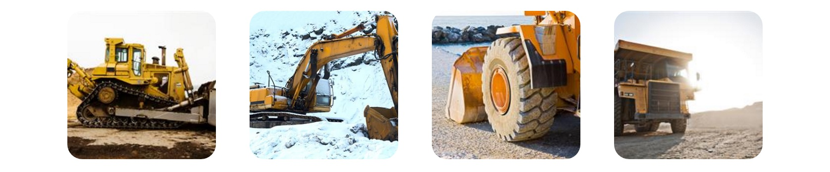 equipment-auctions.jpg