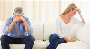 equipment_appraisal for divorce