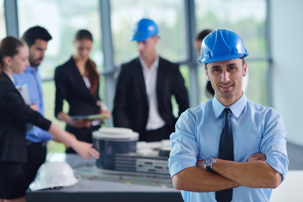 Equipment Appraisal Appraiser Business Valuation Together