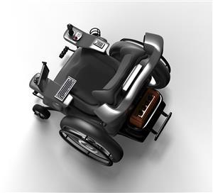 equipment_donation_appraisal_powered_electric_wheelchair_ALS.jpg