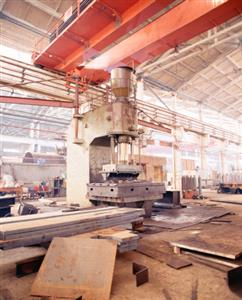 industrial-equipment-appraisal