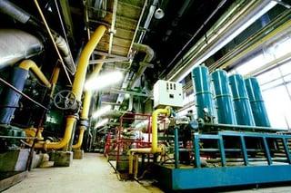 industrial_equipment_appraisal_risk.jpg