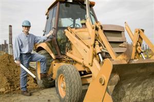 machinery appraiser