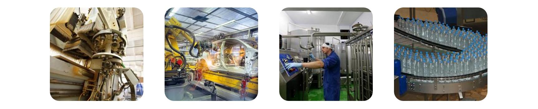 Equipment Appraisals   Machinery Appraisers   Certified ...