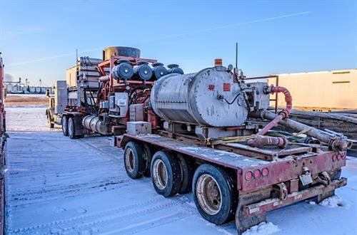 oilfield-equipment-appraisers.jpg