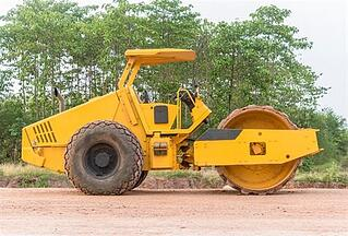 paving_equipment_appraisal-1.jpg