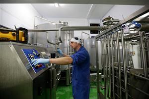production line appraisal