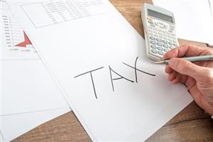 property tax appeal appraisal