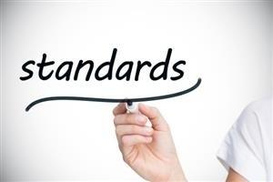 standards of value.jpg