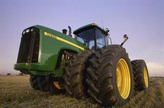 tractor_appraisals.jpg