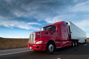 truck_appraisals.jpg