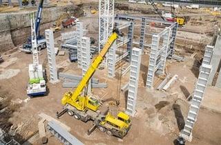 used cranes.jpg