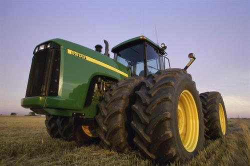 used farm equipment.jpg