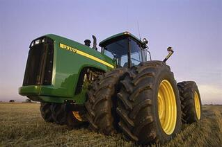 used farm equipment.jpg