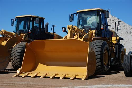 used heavy equipment.jpg