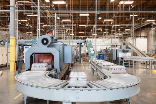 used manufacturing equipment.jpg
