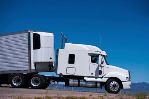 used trucks trailers.jpg