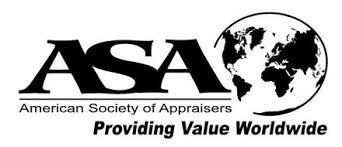 ASA accredited appraiser.jpeg