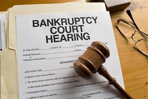 bankruptcy_appraisal