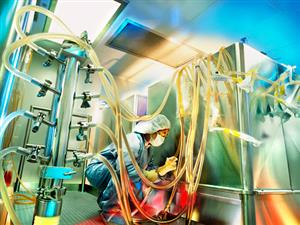 chemical_processing_equipment_appraisal-1