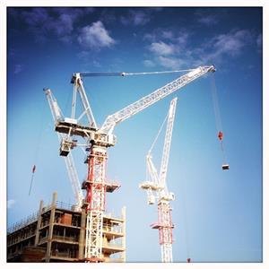 crane_appraisal-1