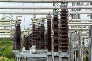 electrical_equipment_appraisal-2