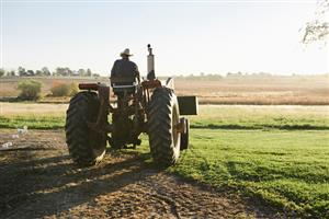 farm_equipment_appraisal-1