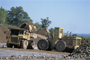 heavy_equipment_appraisal-1