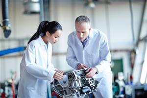 industrial_equipment_appraisal-1
